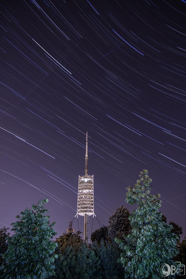 Torre_Star002