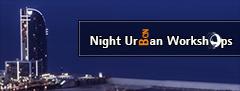 Urban_promo
