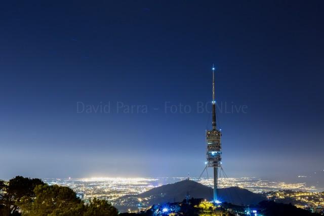 La Torre-